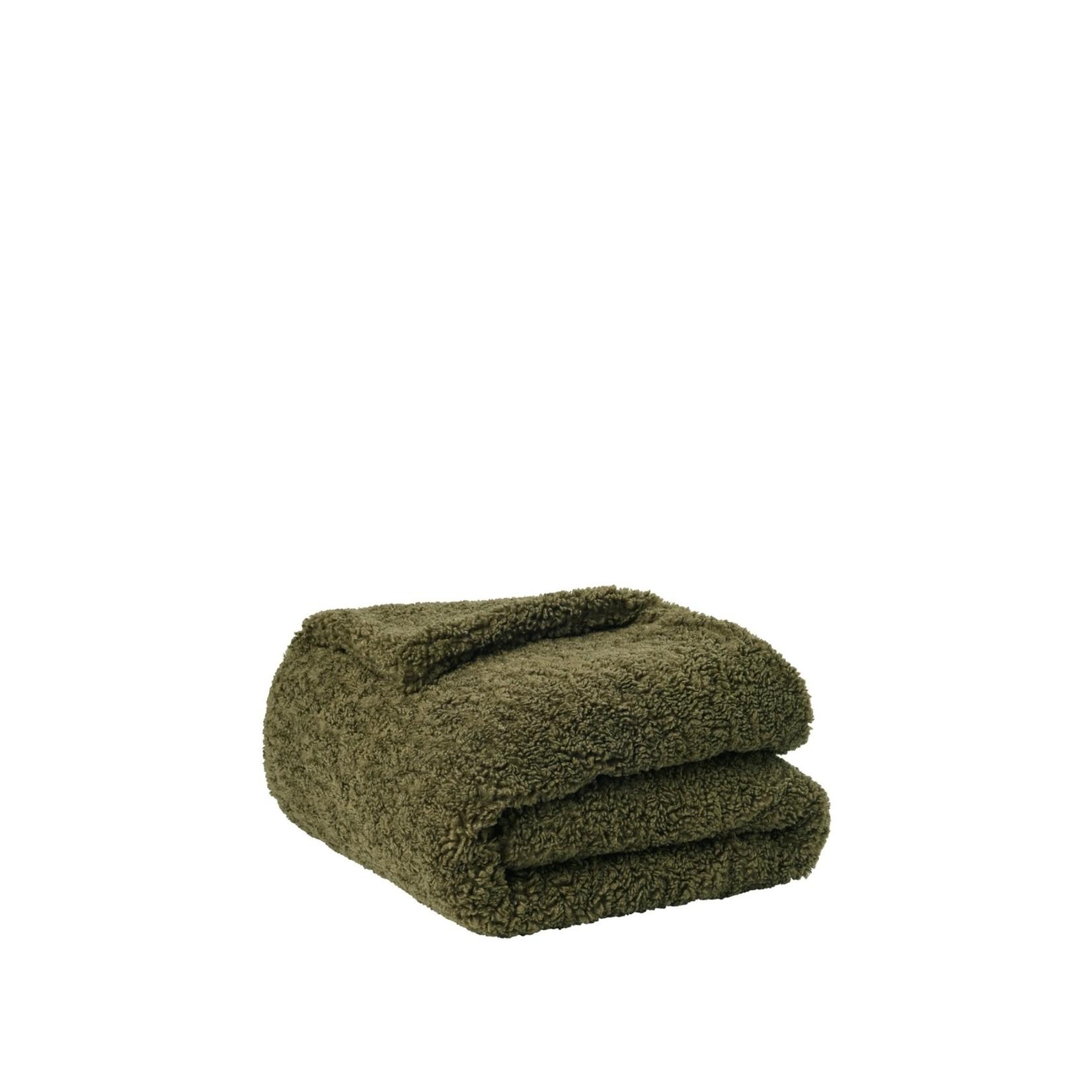 Apparis Katila Blanket