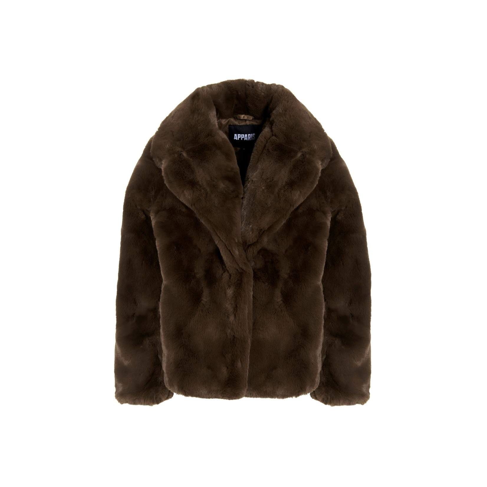 Apparis Milly Jacket