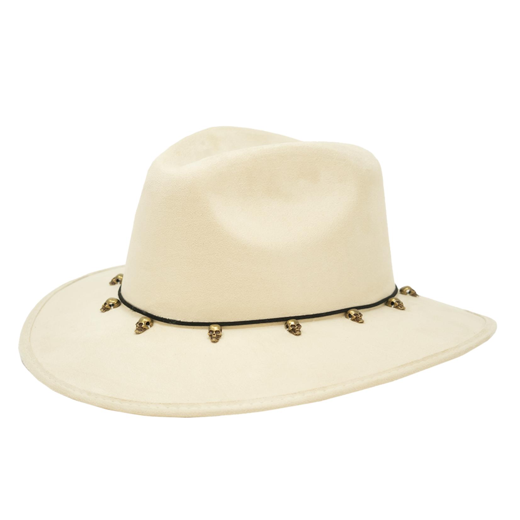 Tuluminati Xibalba Hat