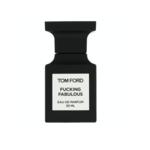 Wyld Blue Tom Ford Fucking Fabulous Eau De Parfum