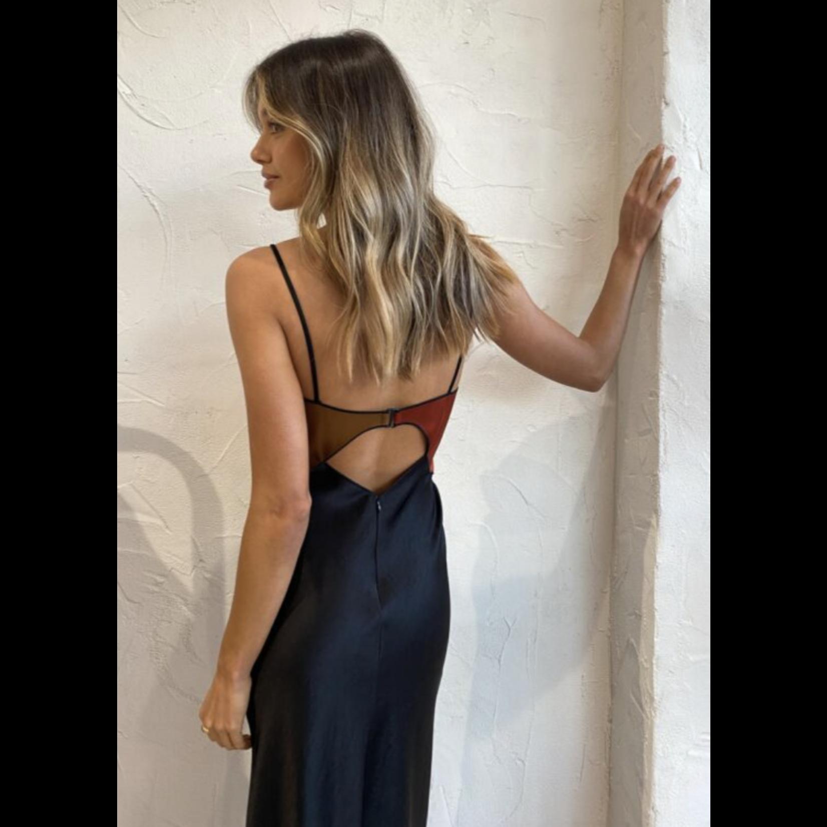 Bec + Bridge Lazar Midi Dress