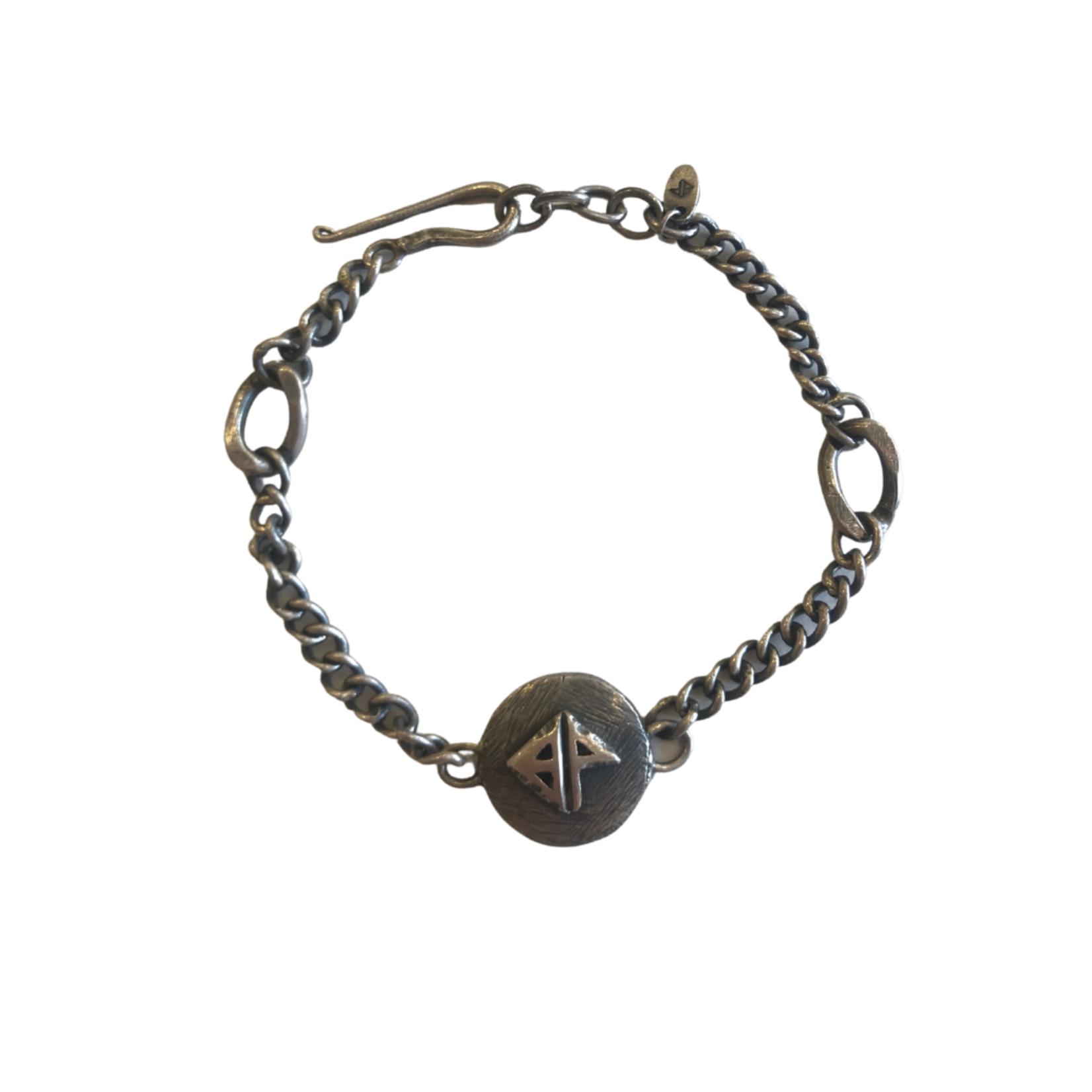 Buck Palmer BP Bracelet