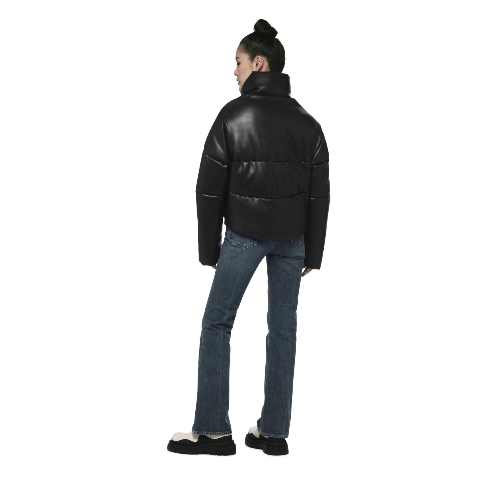Apparis Jemma Jacket