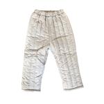 Wyld Blue Kids Kid's Snow Pants