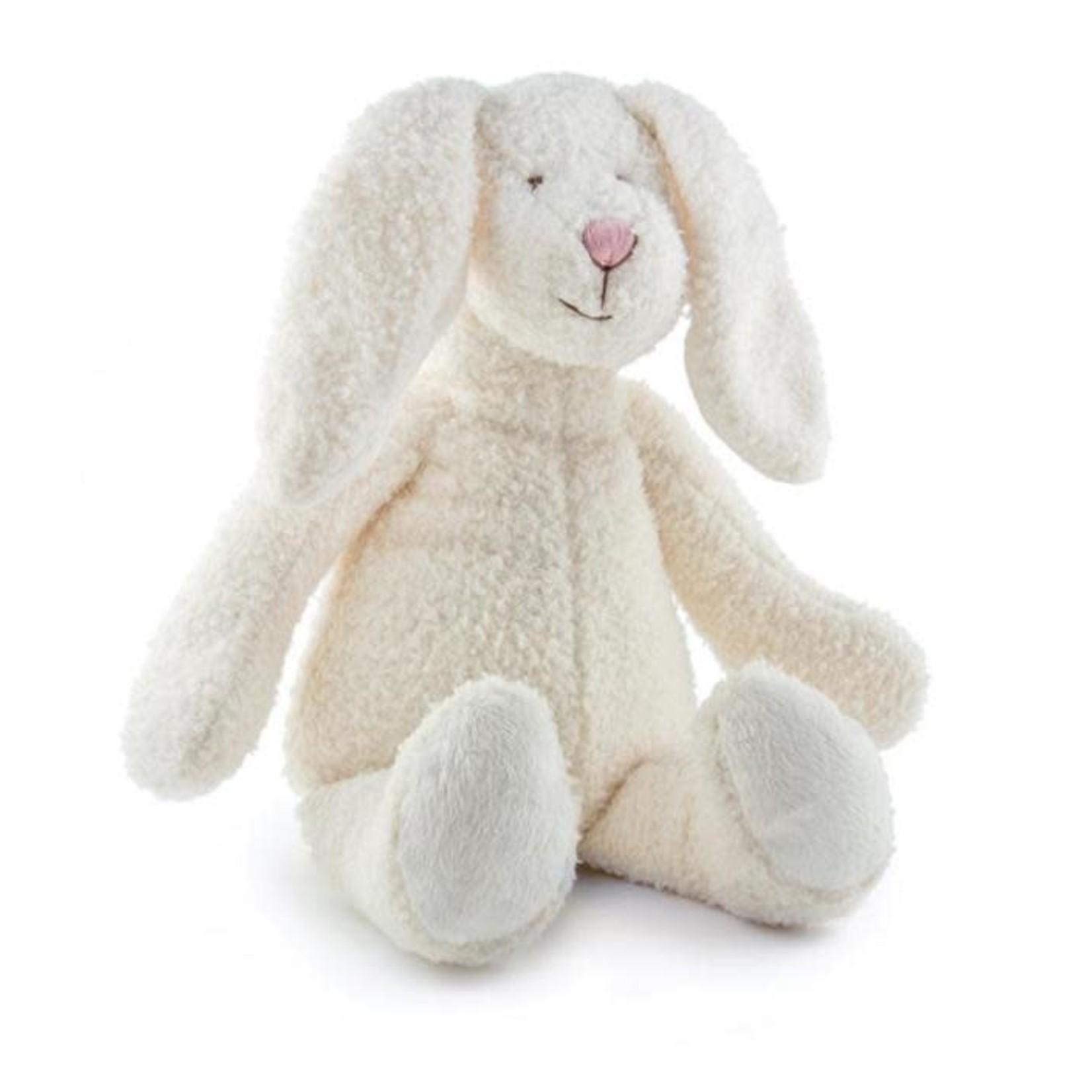 Nana Huchy Bella The Bunny