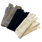 Rendor Cashmere Screen Touch Gloves