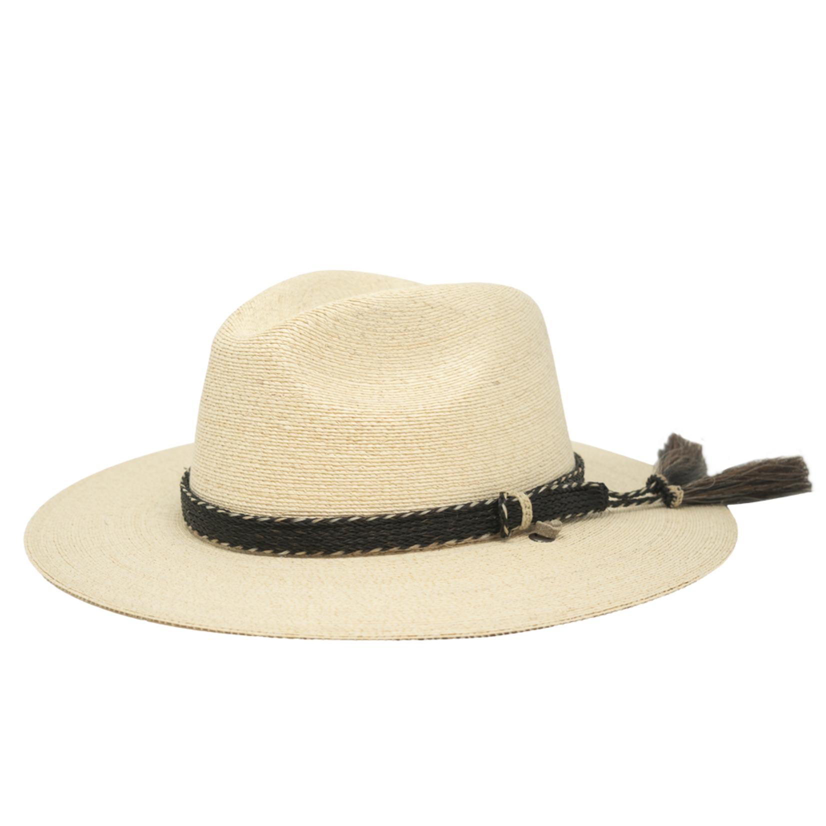 Tuluminati Canek Hat
