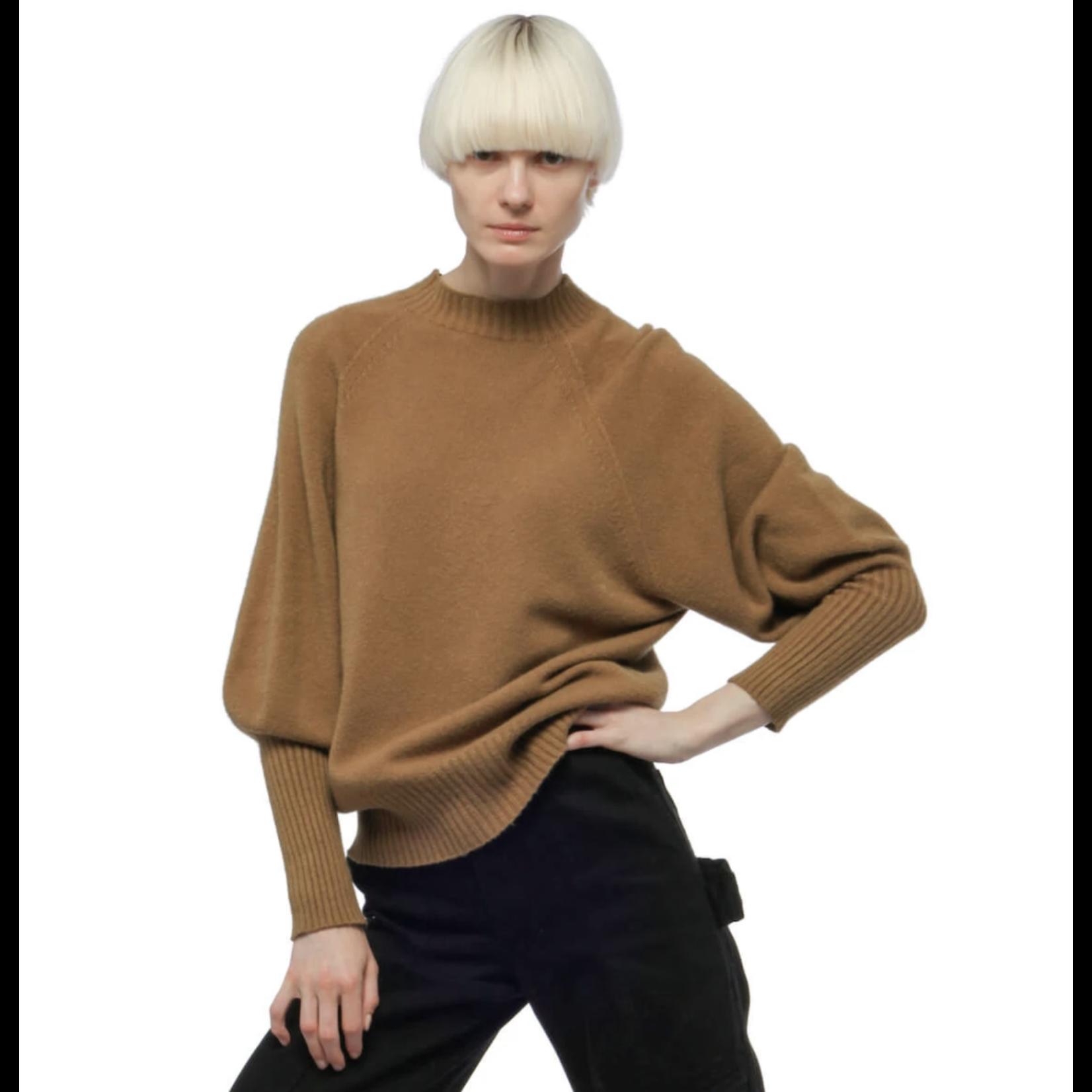 Apparis Rory Sweater
