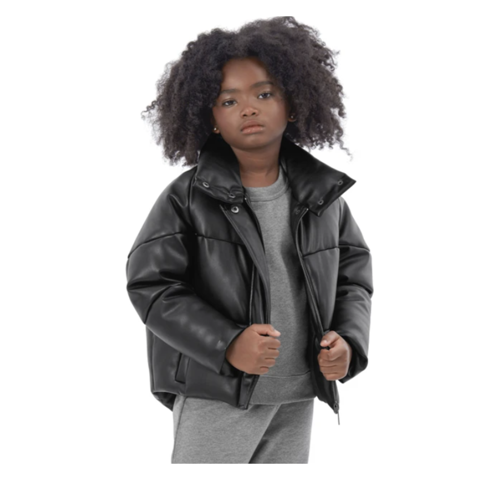 Apparis Jemma Kids Jacket