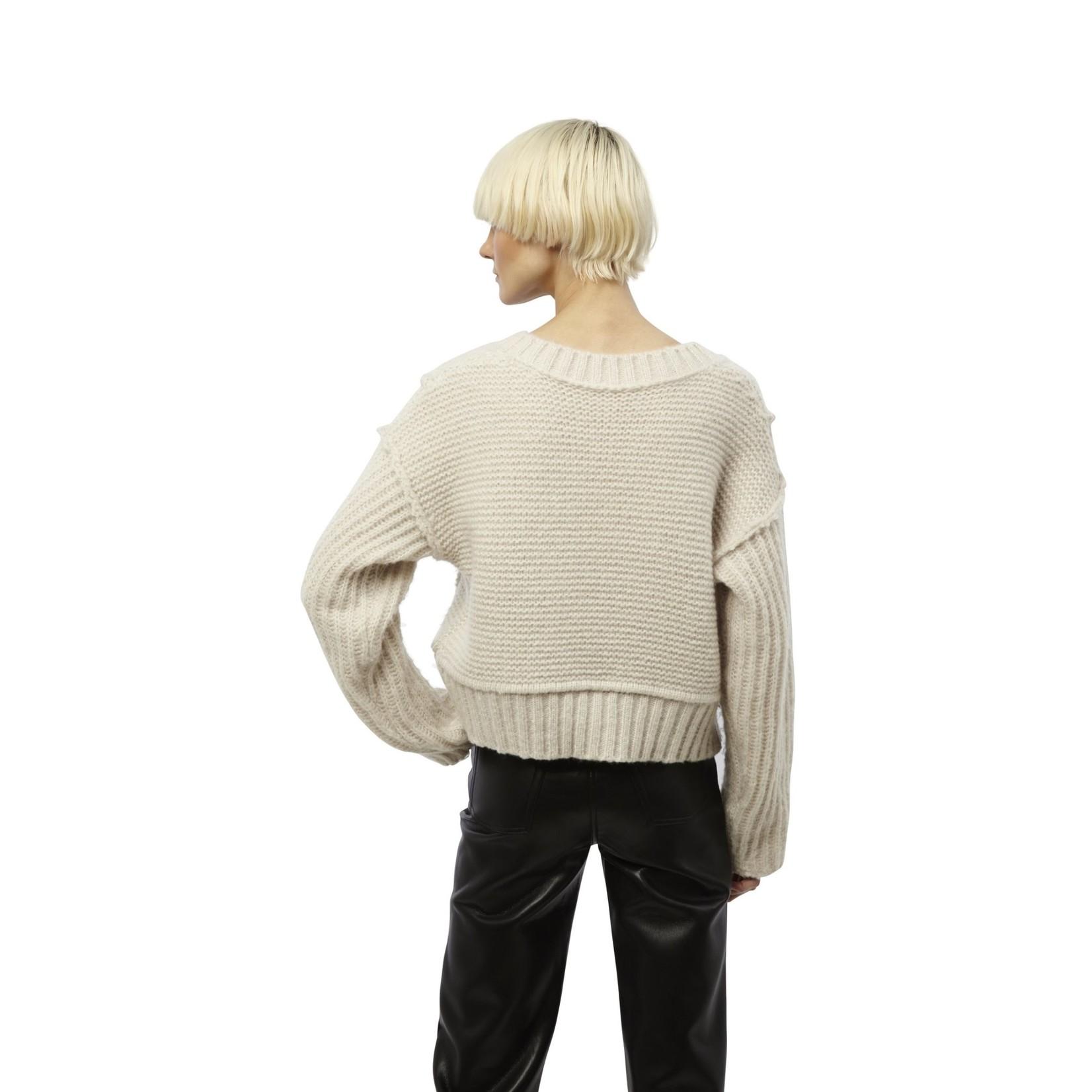 Apparis Alicia Sweater