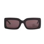 Shevoke Dolce Sunglasses