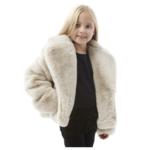 Apparis Milly Kids Jacket