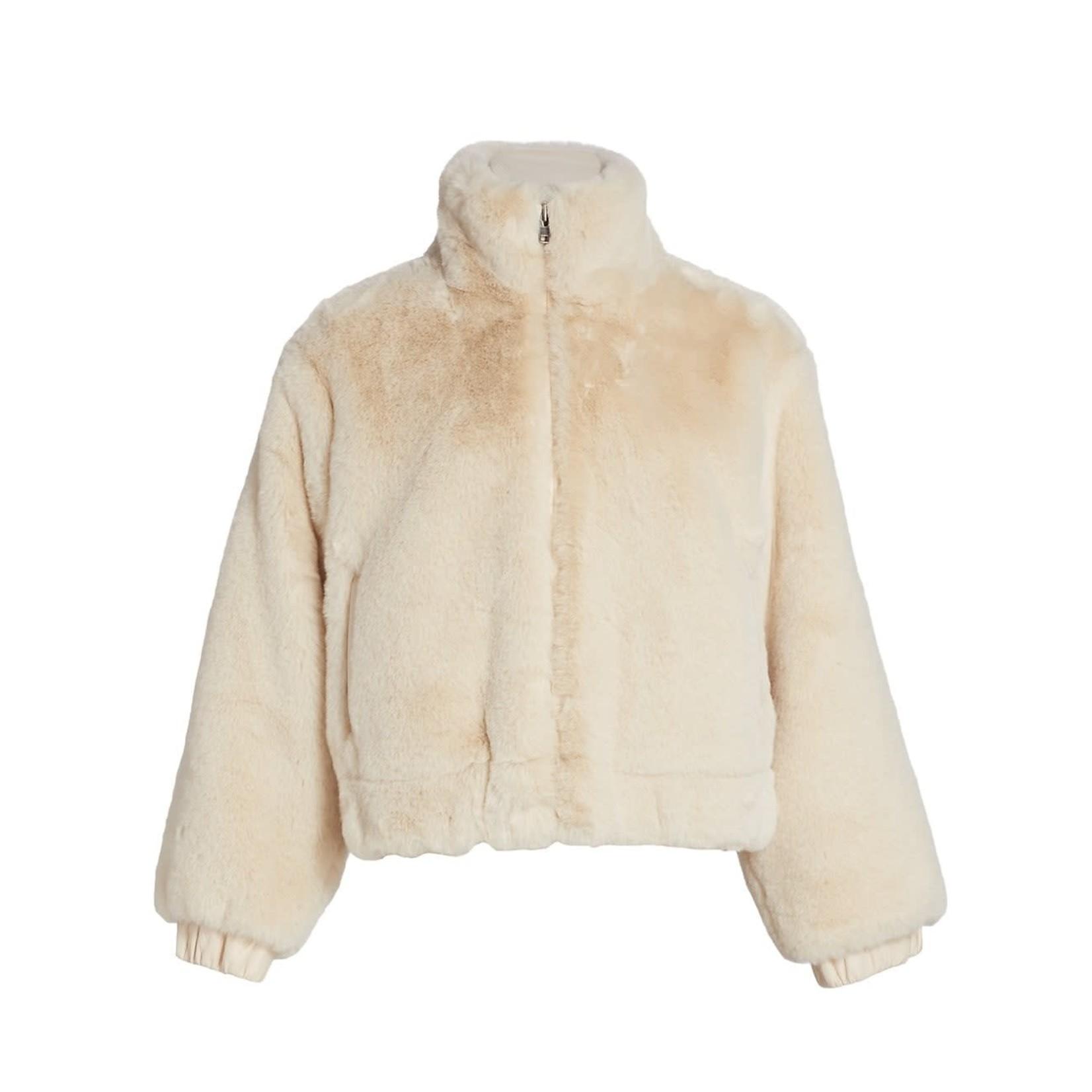 DH New York Eden Jacket