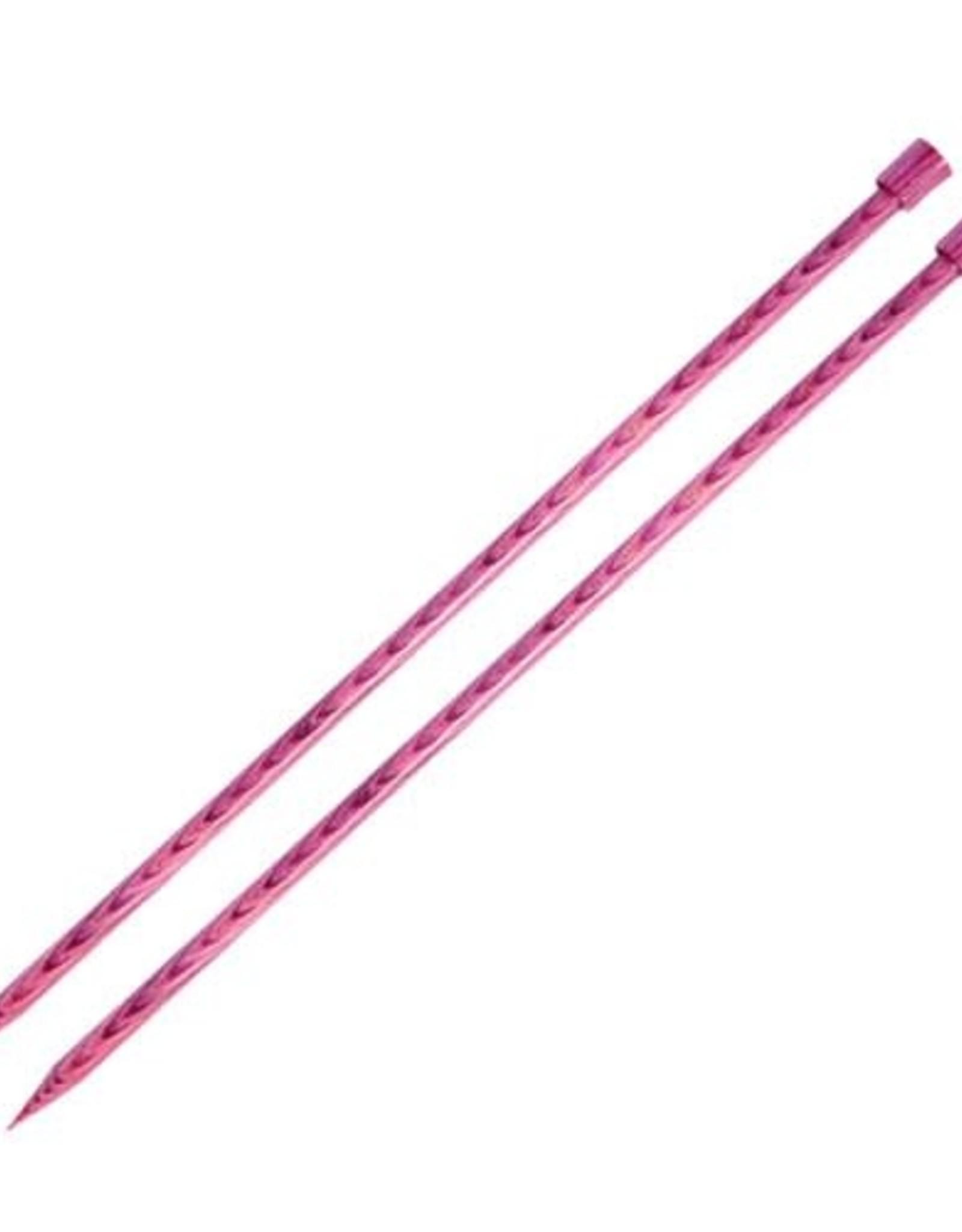 Knitter's Pride Dreamz Single Point Needles