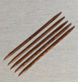 Knitter's Pride Dreamz Double Pointed Needles