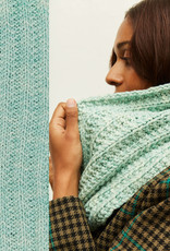 fibre space Learn to Knit Series - Kit Two: