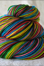 Knitterly Things Knitterly Things Vesper Sock Yarn