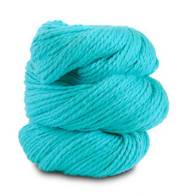 Blue Sky Fibers Blue Sky Fibers Organic Cotton Worsted