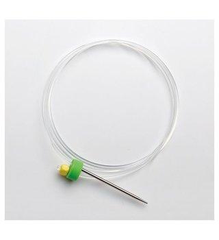 Clover Circular Stitch Holder Long