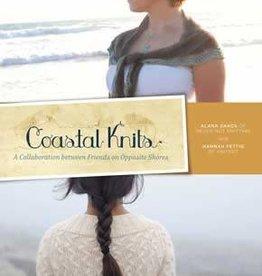 Coastal Knits Coastal Knits