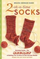 Ingram 2-At-A-Time Socks