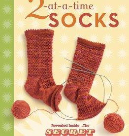 Ingram 2 At A Time Socks
