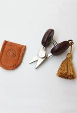 Kawaguchi Cohana Mini Scissors