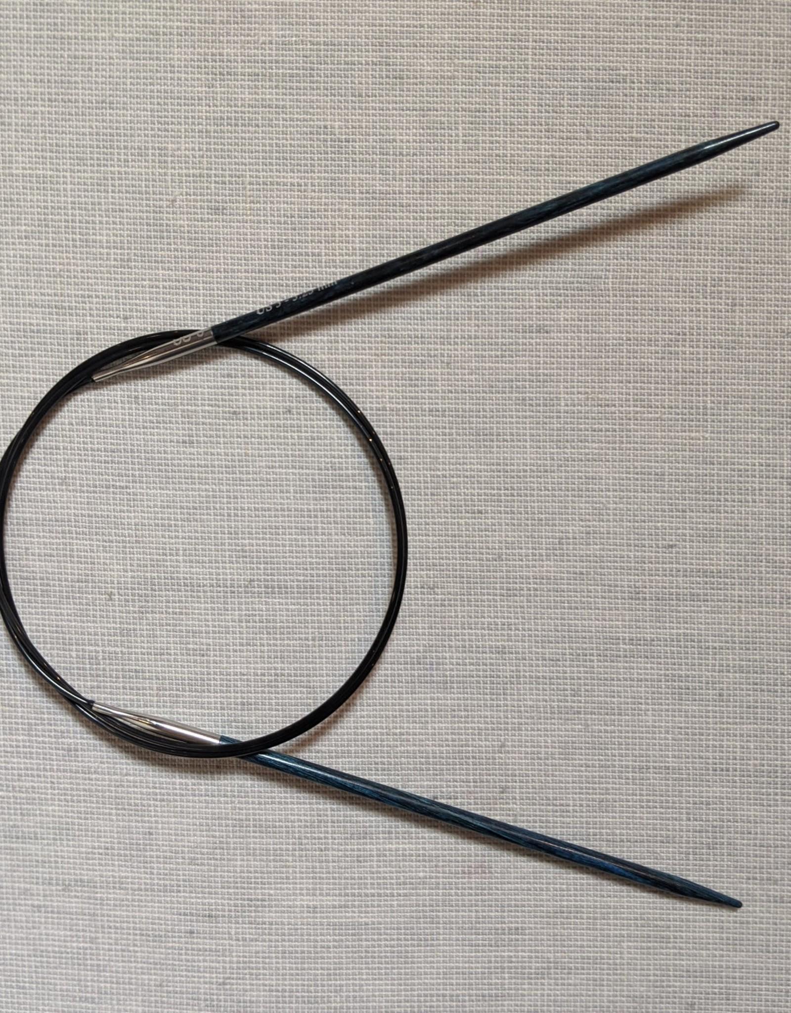 Silver Siren Designs Dreamz Circular Needles