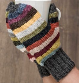 Introduction to Mittens: TU Nov 10, 17 & Dec 1, 7-9 pm