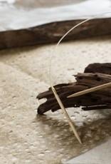SeeKnit by KA Bamboo Circular Needle