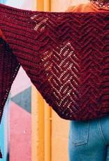 Modern Daily Knitting Modern Daily Field Guide No. 15: Open