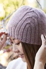 Modern Daily Knitting Modern Daily Field Guide No. 14: Refresh