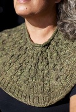 Modern Daily Knitting Modern Daily Field Guide  No. 9: Revolution