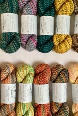 Spincycle Spincycle Yarns Dream State