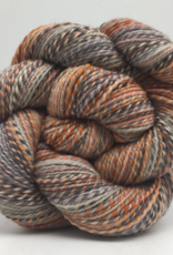 Spincycle Spincycle Yarns Dyed in the Wool