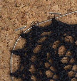 Lazadas Lazadas Blocking Wire Set - Deluxe