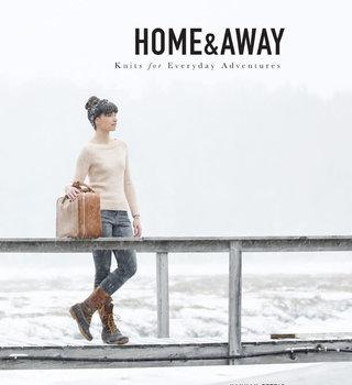 NNK Home & Away