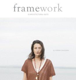 NNK Framework
