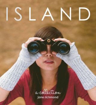 NNK Island