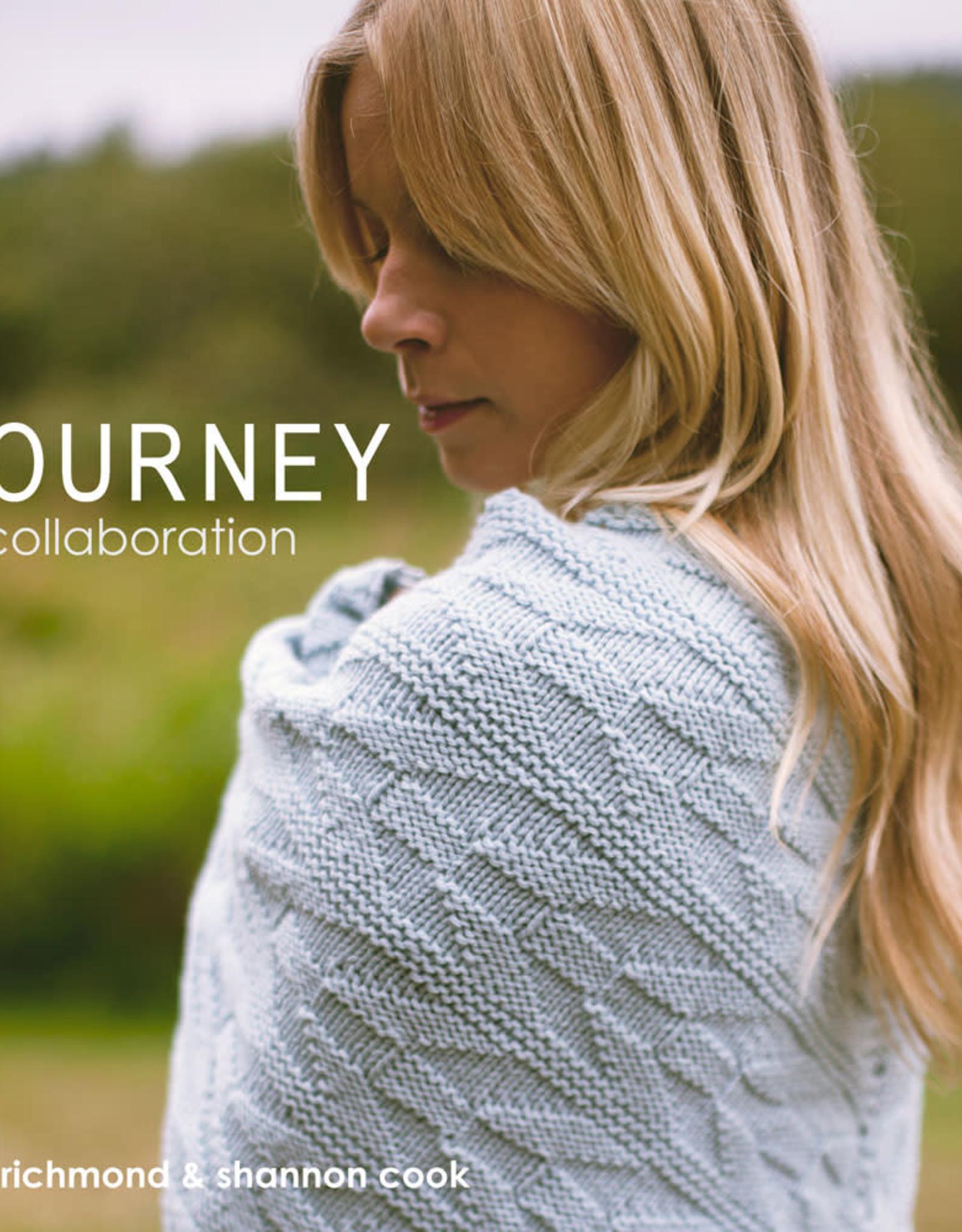 NNK Journey
