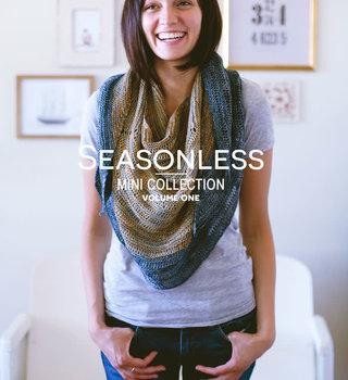 NNK Seasonless Mini Collection Vol. 1