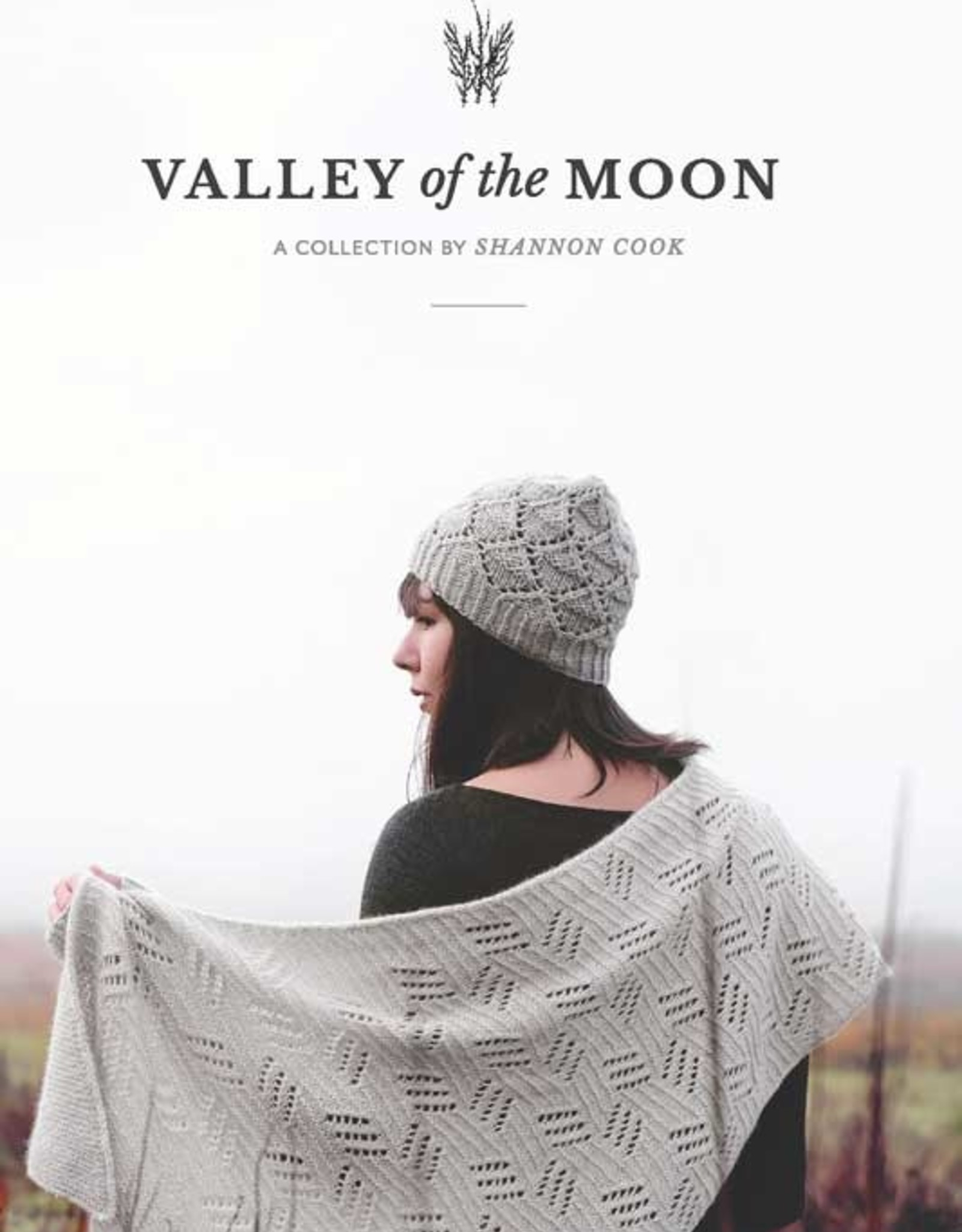 NNK Valley of the Moon