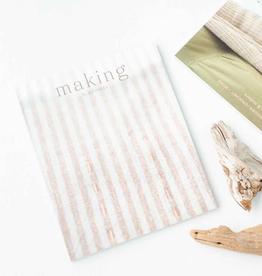 NNK Making Magazine