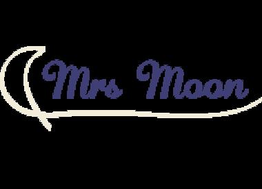 Mrs. Moon