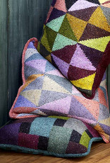 Modern Daily Knitting Modern Daily Field Guide No. 16: Painterly