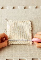 Cocoknits Cocoknits Tape Measure