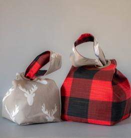 Binkwaffle Binkwaffle Dumpling Bag