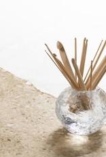 Kinki Amibari Classic Bamboo Hook