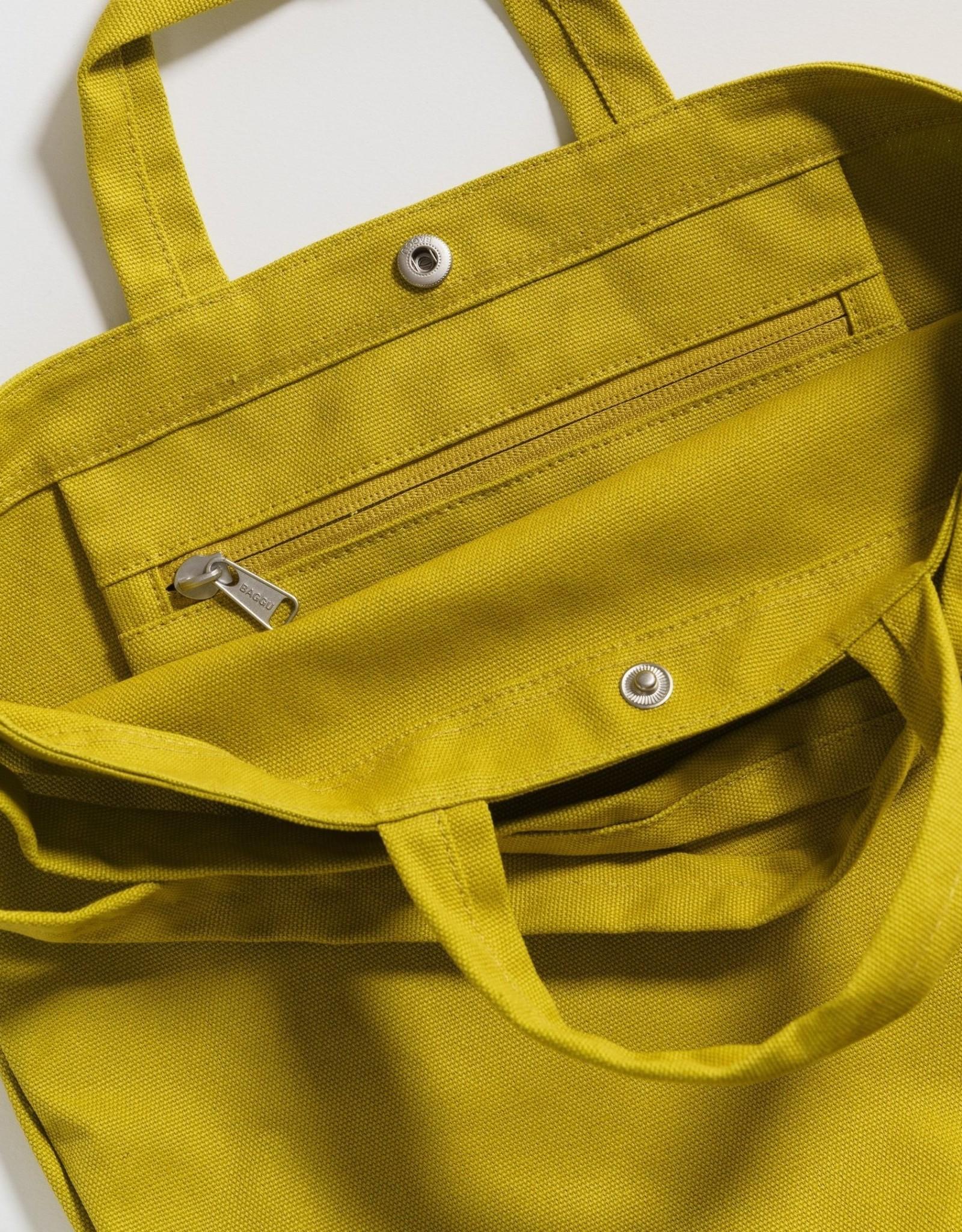 Baggu Prepared Baggu Bag by Franklin Habit