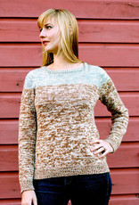 Deep South Fibers Speckle and Stone by Knit Darling